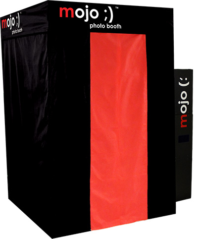 photo-booths-for-sale-mojo-photo-booth